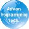 Programming Tech.オンラインマンツーマンプログラミングスクール